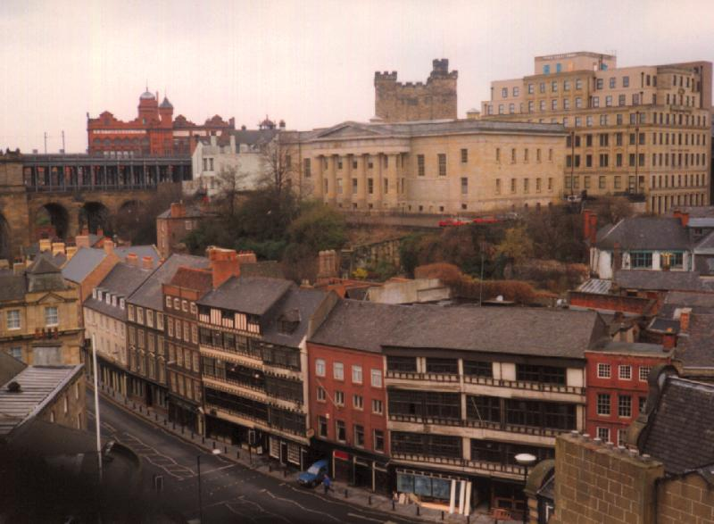 newcastle upon tyne black women dating site Newcastle upon tyne  sandhill and quayside contain modern buildings as well as structures dating from the 15th–18th  newcastle united women's football.